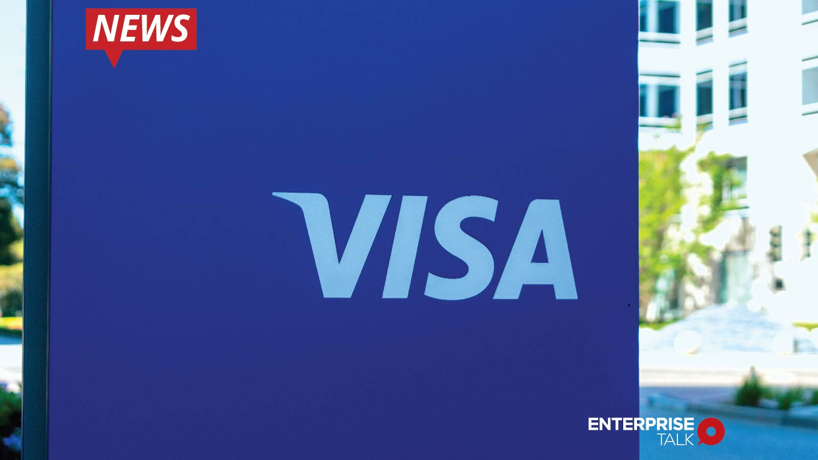 TransferWise and Visa Announce Global Partnership Following Successful Collaboration on Cloud Technology (1)