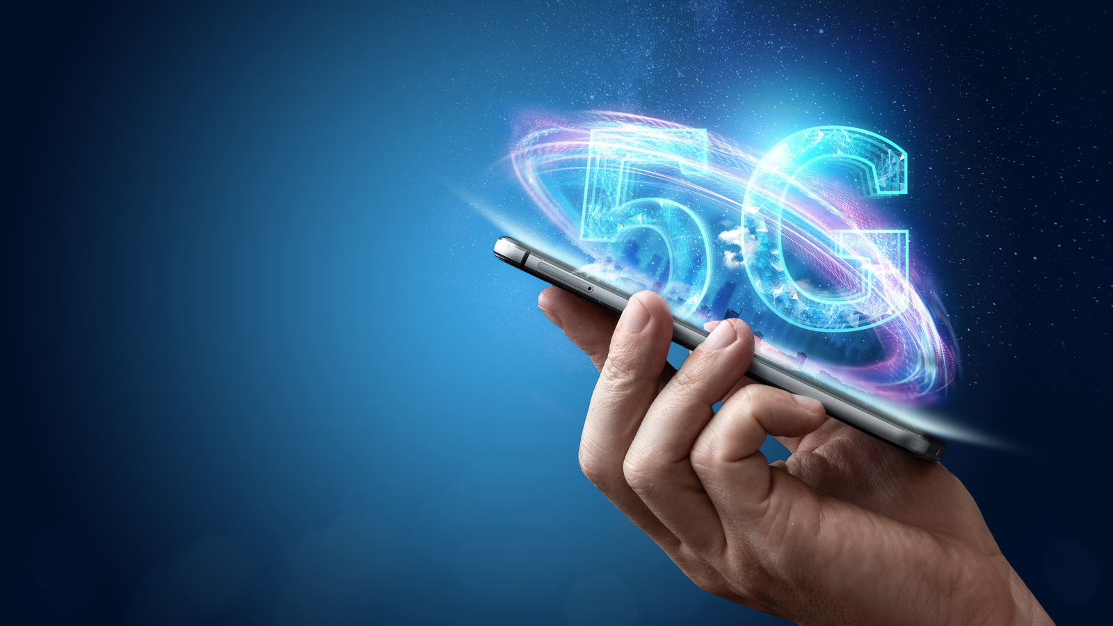 U.S. business leaders believe 5G will aid recovery from economic impact of COVID-19