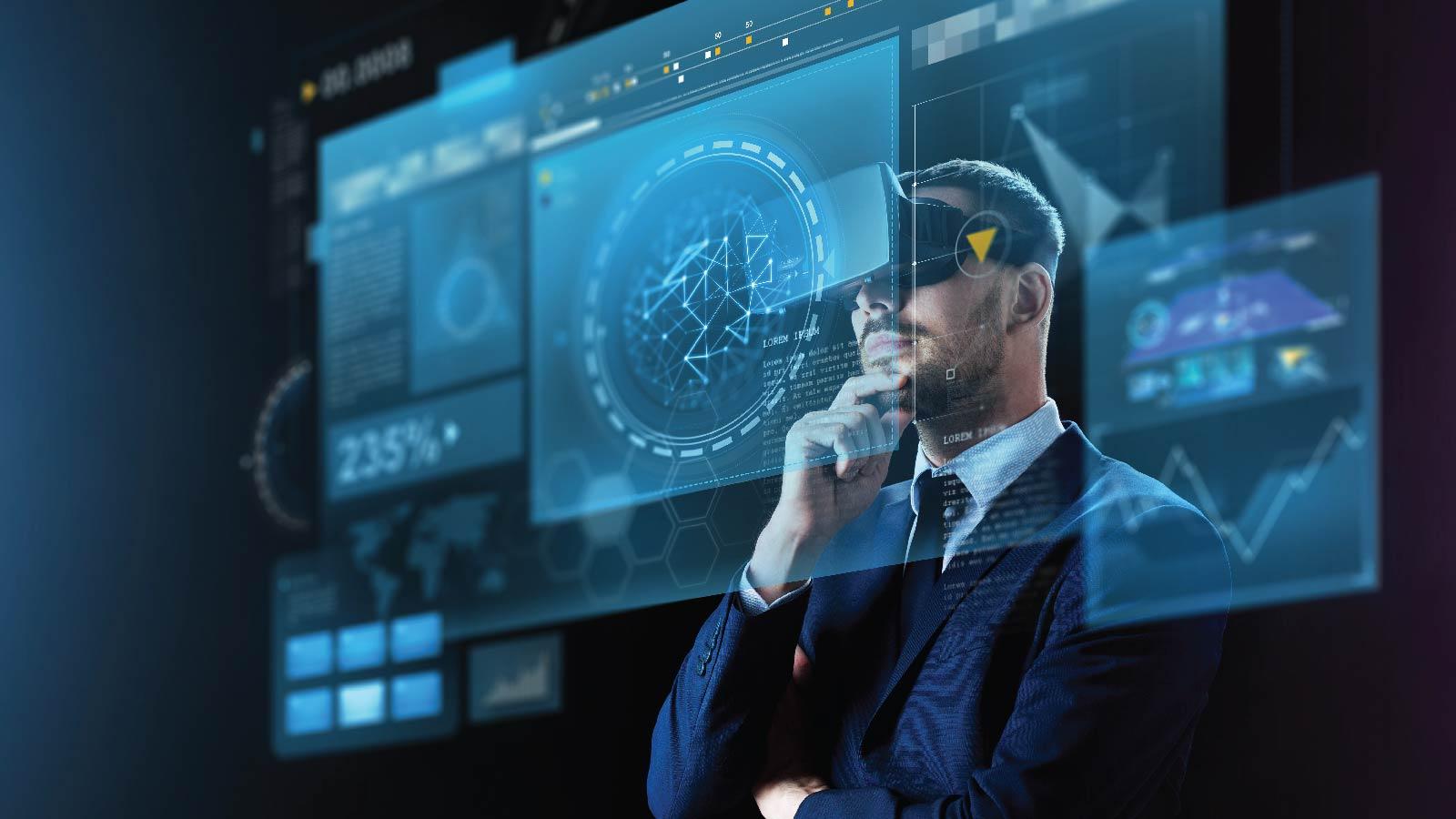 Understanding the challenges of Big Data Analytics in IoT tech