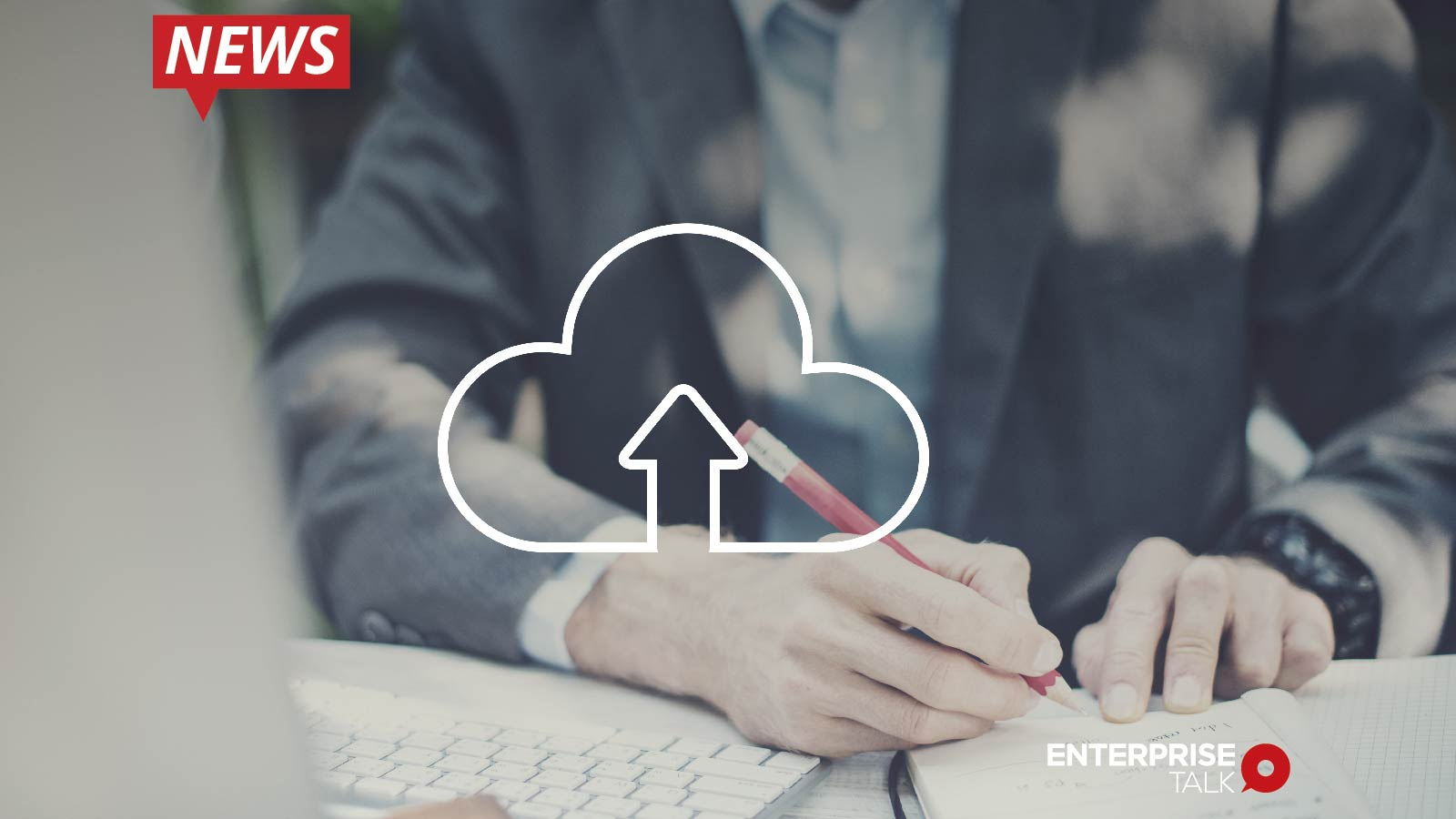 Up and Running Software Brings Cloud Computing Expertise and Custom Software Development Skills Together To Drive Business Agility