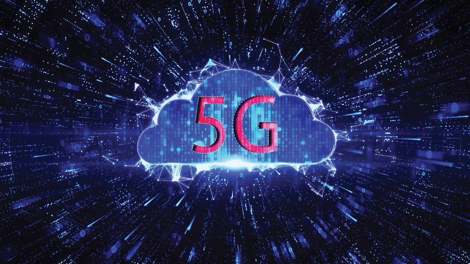5G and Cloud How Will Telecom Transform the Following Cloud Era