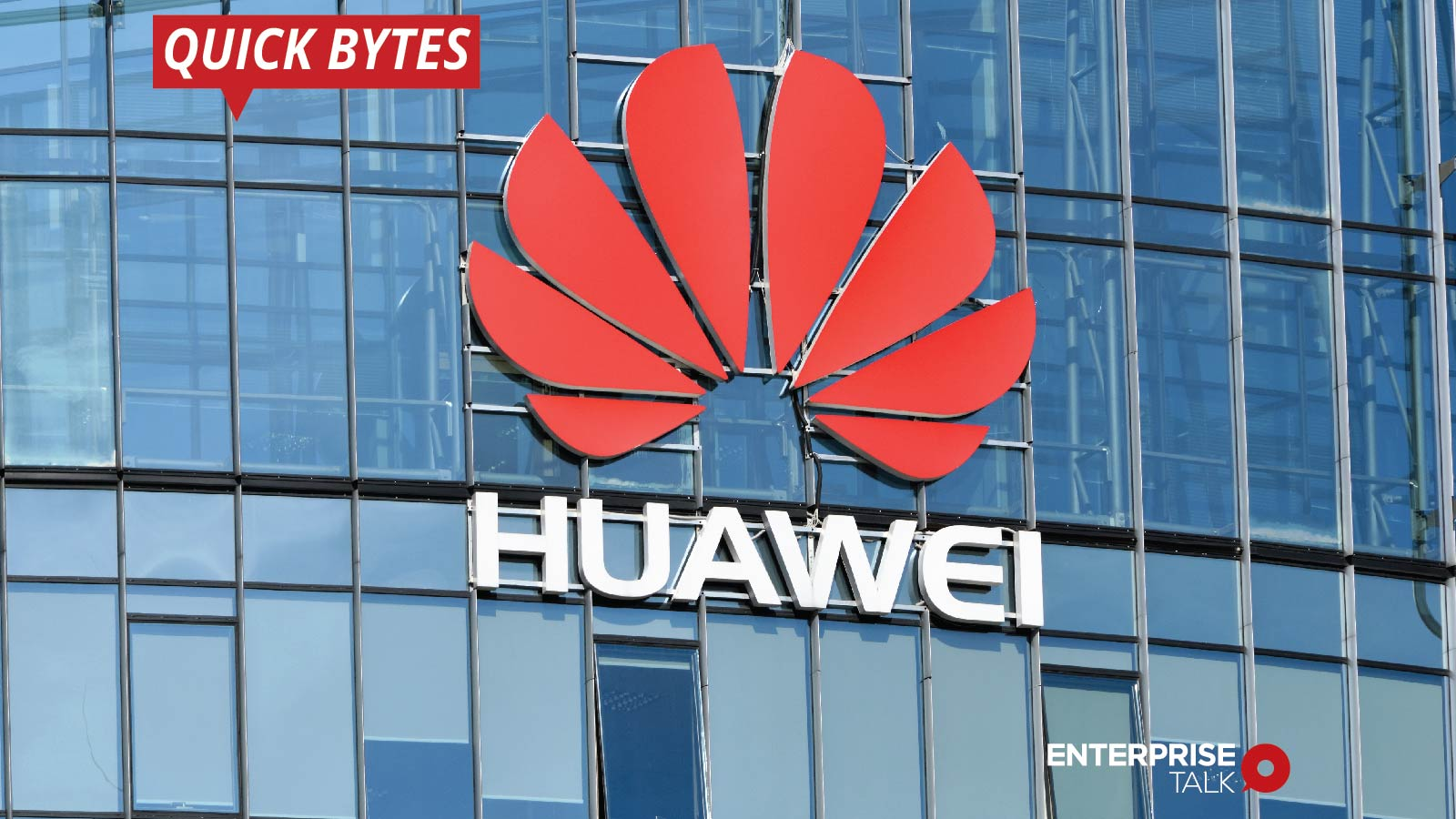 Brazil Telecom Regulator Agrees to No Huawei Ban