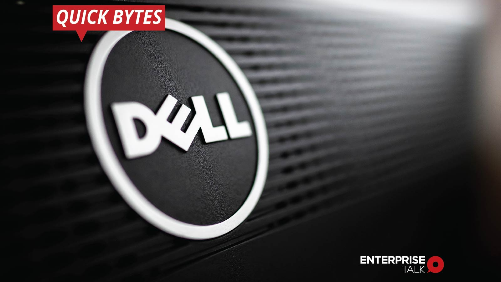 Dell Established Global Innovation Facility in Singapore