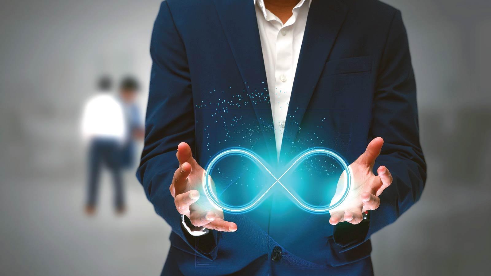 DevOps projects: Ensuring success as a CIO