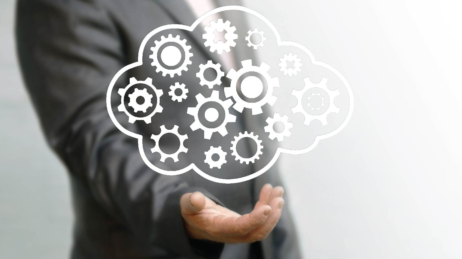How to improve cloud automation for this year