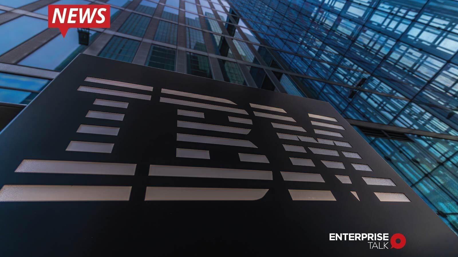 IBM-Breaks-New-Ground-with-its-Highest-Capacity-Flash-Storage-System-in-a-Small-Form-Factor-_2_