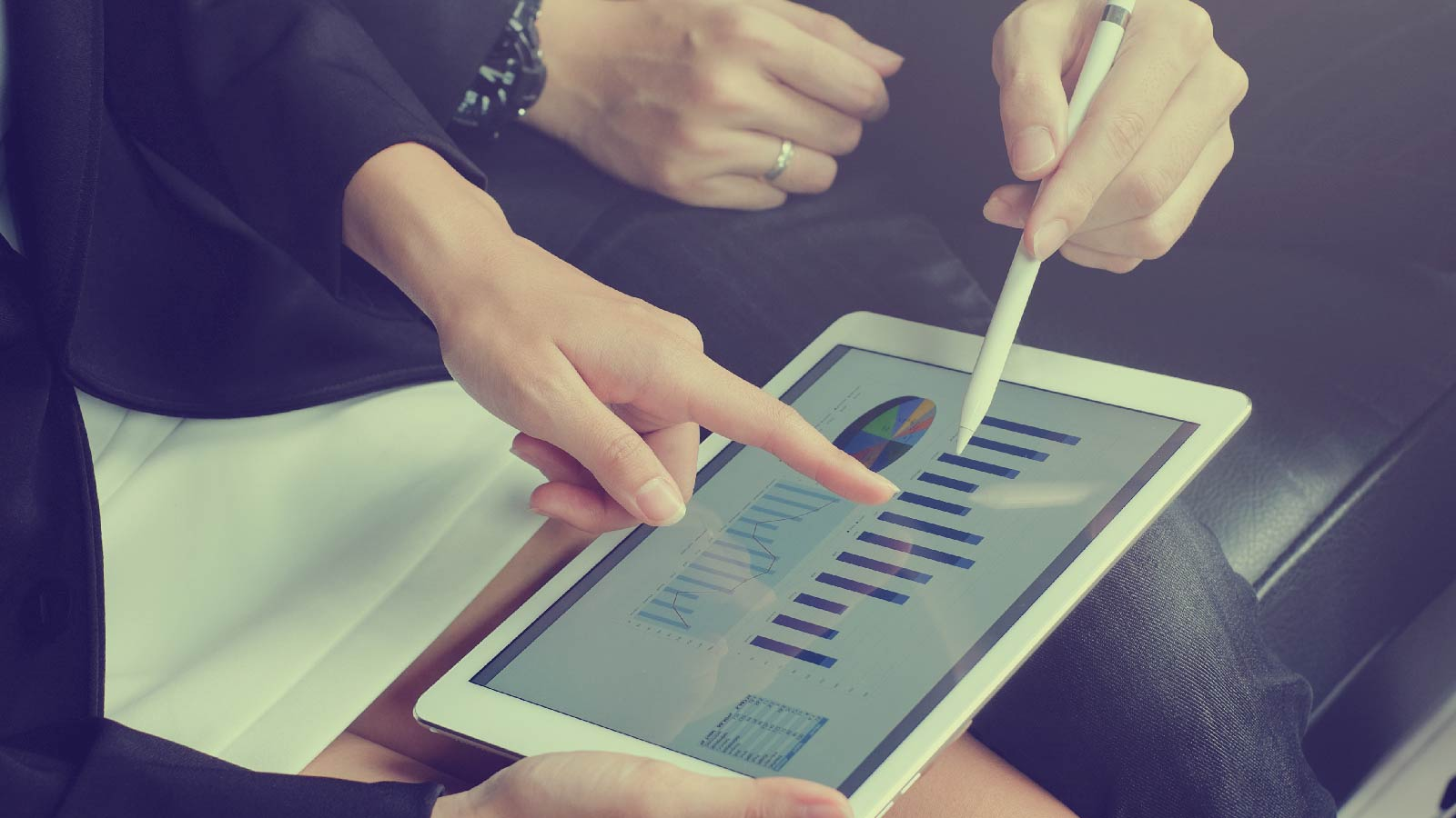 Increased Digital Experiences Accelerates Bad Data