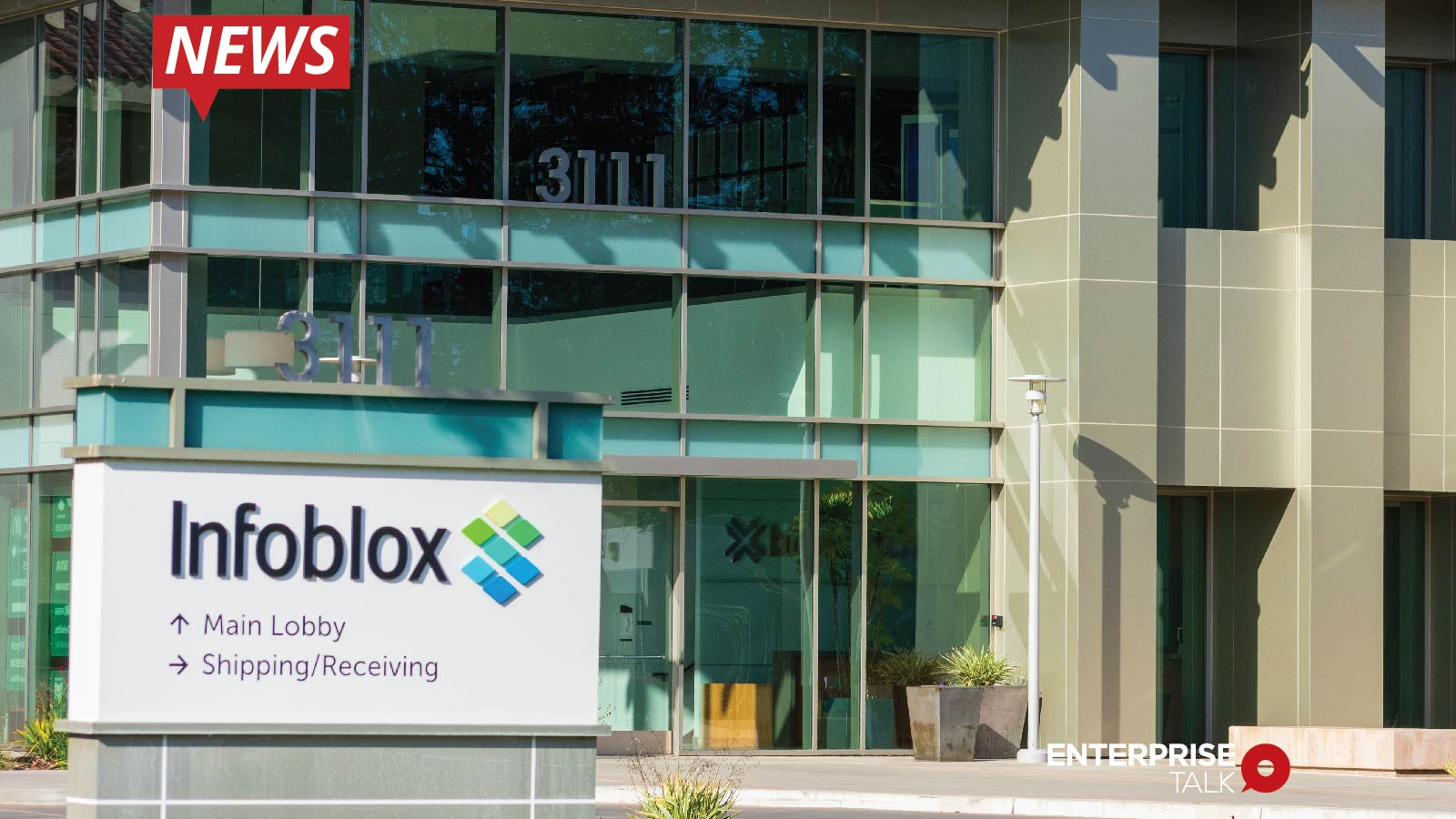 Infoblox Invests in Cloud Specialization to Scale Success of Channel Partners Selling SaaS