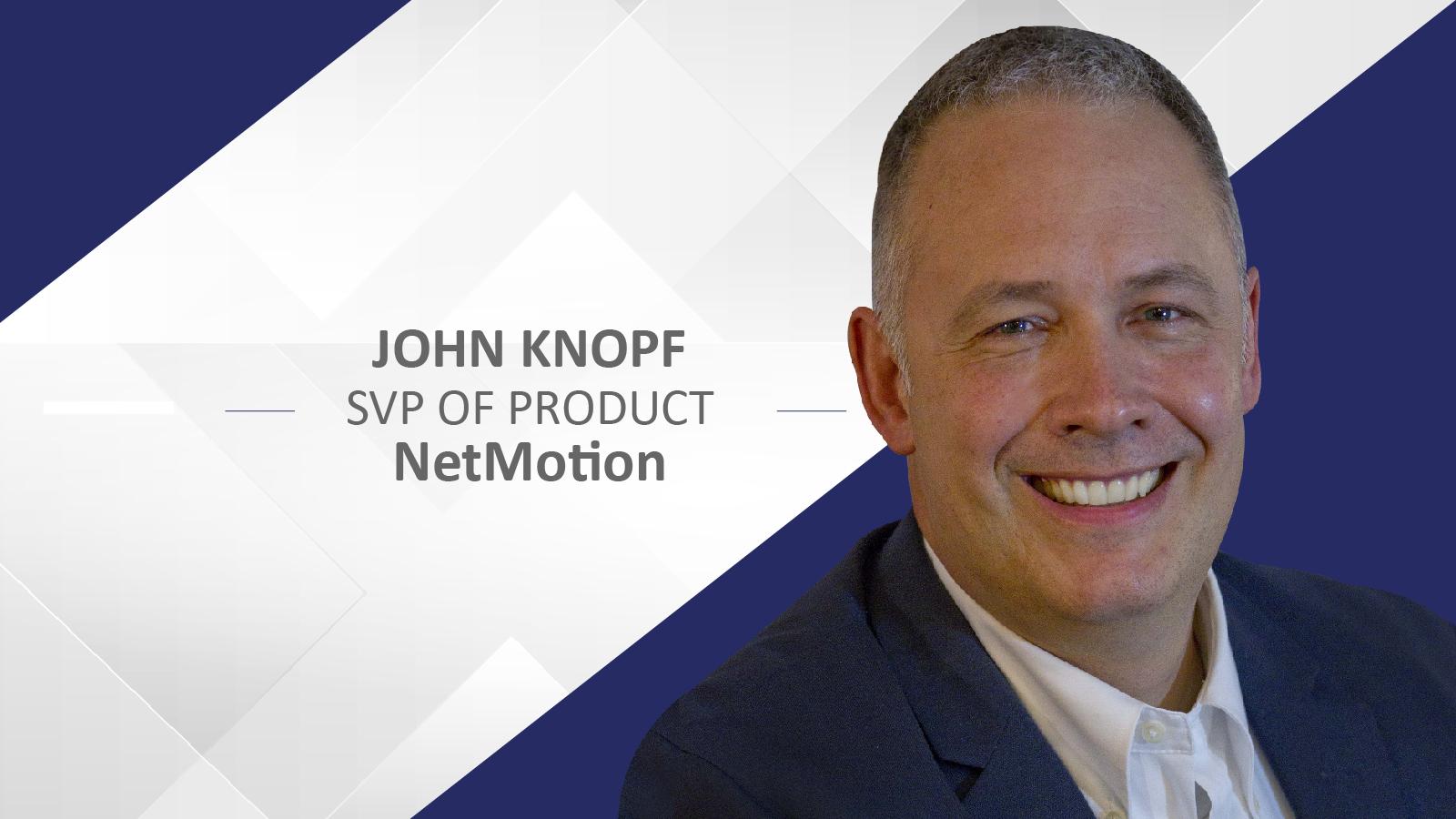 JOHN KNOPF-01