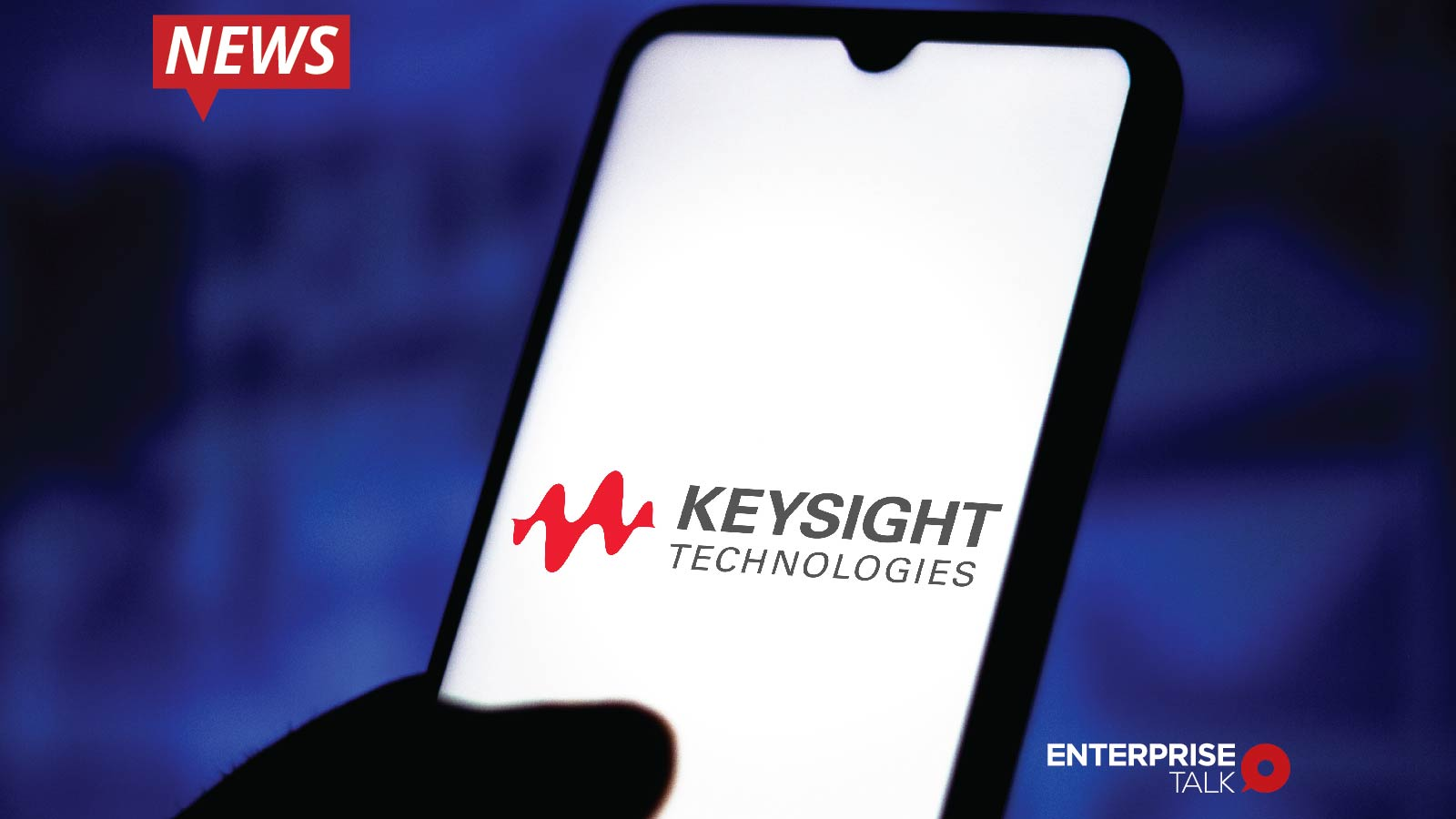 Keysight Introduces Massively Parallel Board Test System to Enable Higher Throughput in a Smaller Footprint