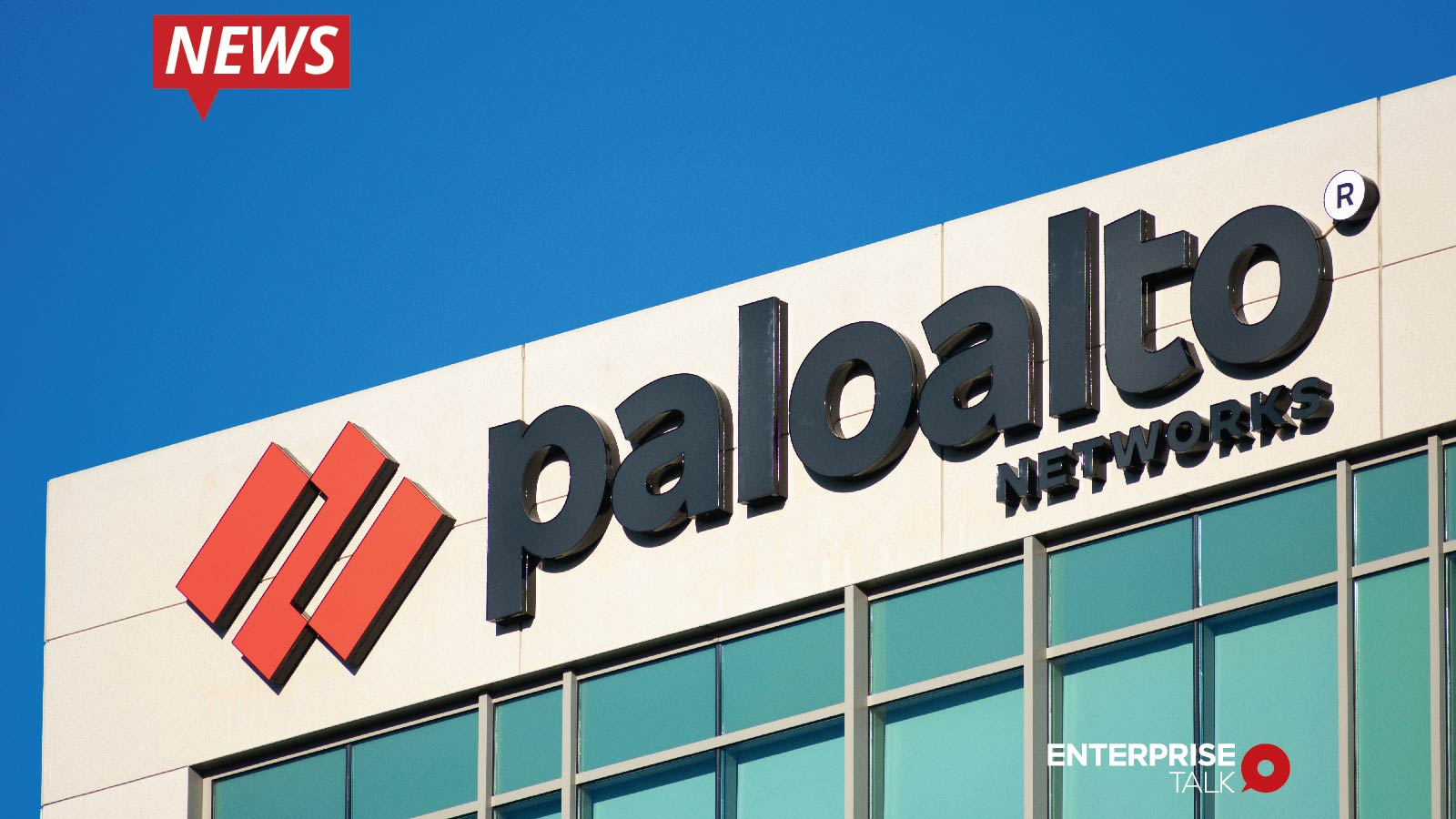 Palo Alto Networks Appoints Dr. Helene D. Gayle to Its Board of Directors