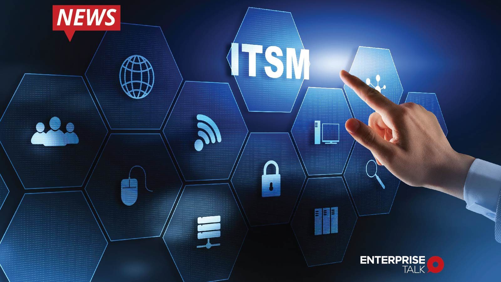 Pandemic creates ITSM scalability and quality crunch