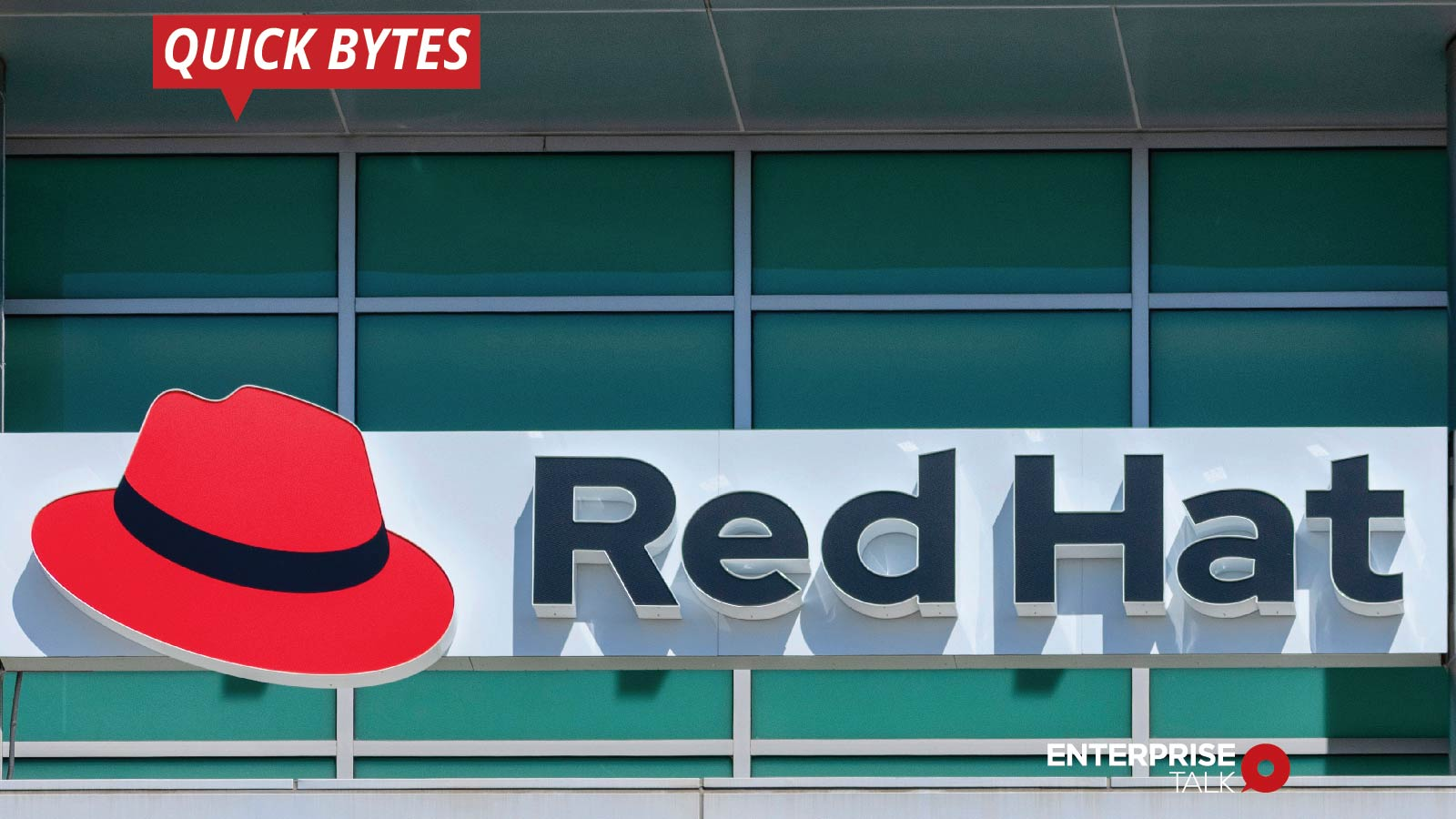 Red Hat Joins StackRox Kubernetes Security Acquisition
