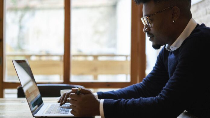 Resolutions planned by CIOs remote work model in 2021