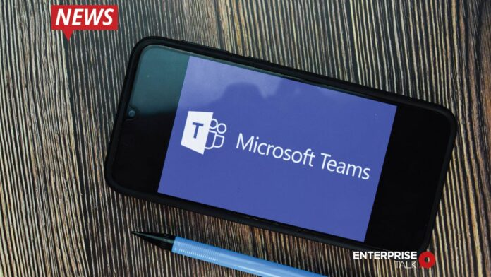 Star2Star Releases Star2Star® Business Voice for Microsoft Teams