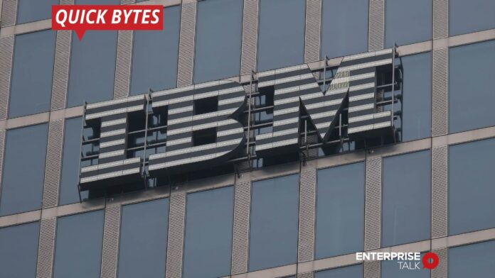 Telecom Egypt Chooses IBM Hybrid Cloud Solutions