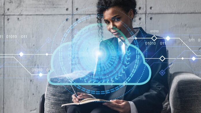 The importance of automation of cloud compliance for enterprises