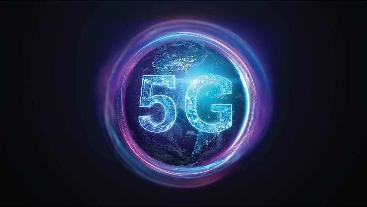 5G Slicing To Generate _20 Billion Market Revenue By 2024-01