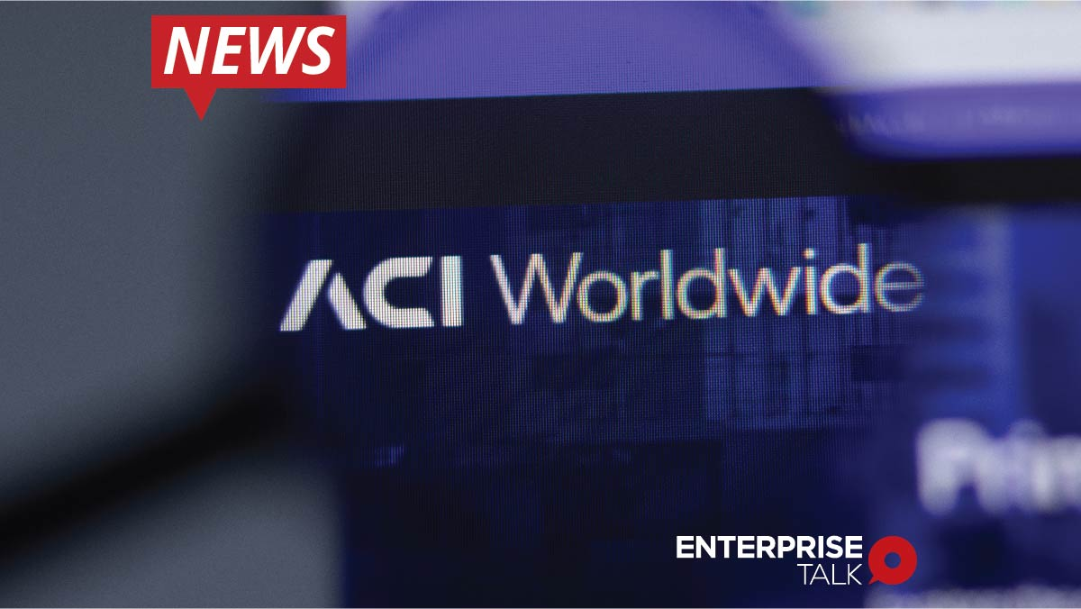 ACI Worldwide Appoints Two New Independent Directors to Board