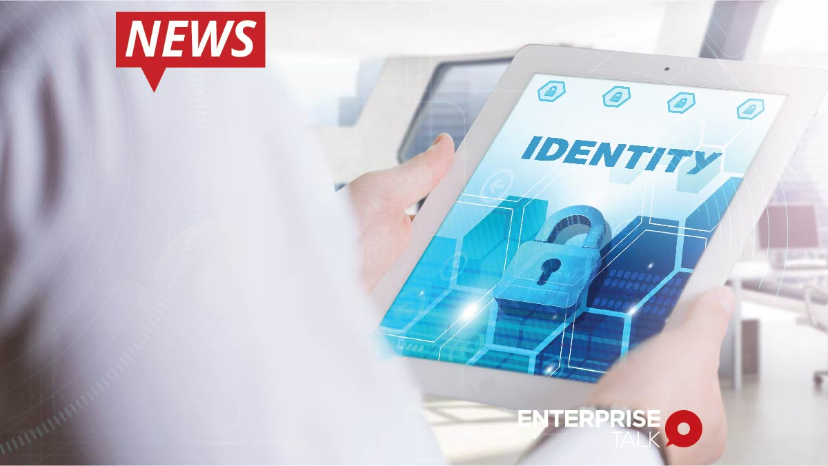 Avatier for ServiceNow Brings Unified Identity Management to the Now Platform-01