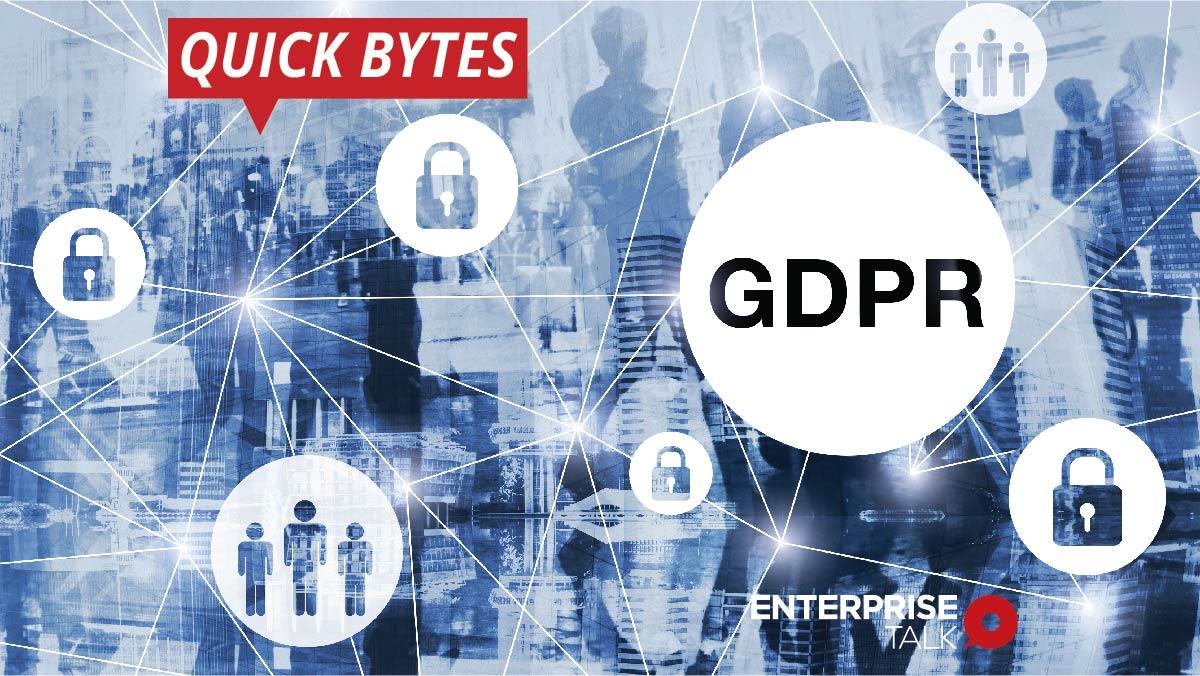 BigID Raises _50 Million for Privacy Regulation