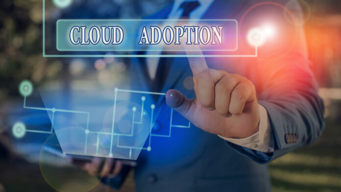 Cloud Adoption is a Business Imperative, Experts at Enterprise Cloud and Data Center Forum Agree
