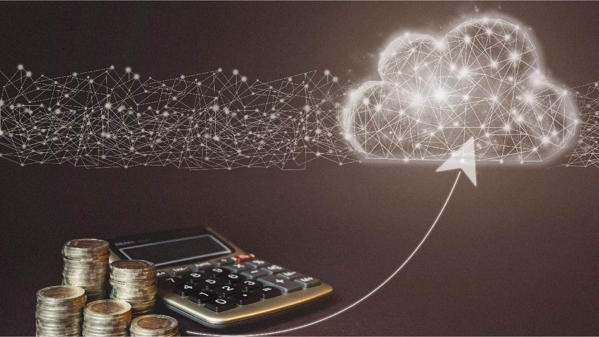 Cloud Budget among Businesses Surging in the Digital Era-01