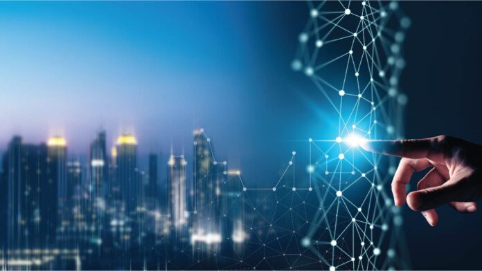 Digital Transformation and Edge Computing go Hand in Hand-01
