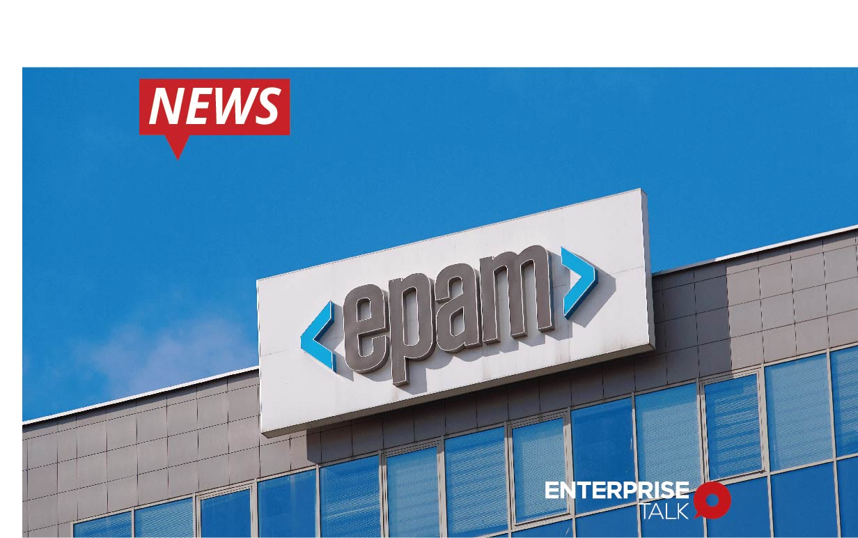 EPAM Announces Agreement to Acquire PolSource