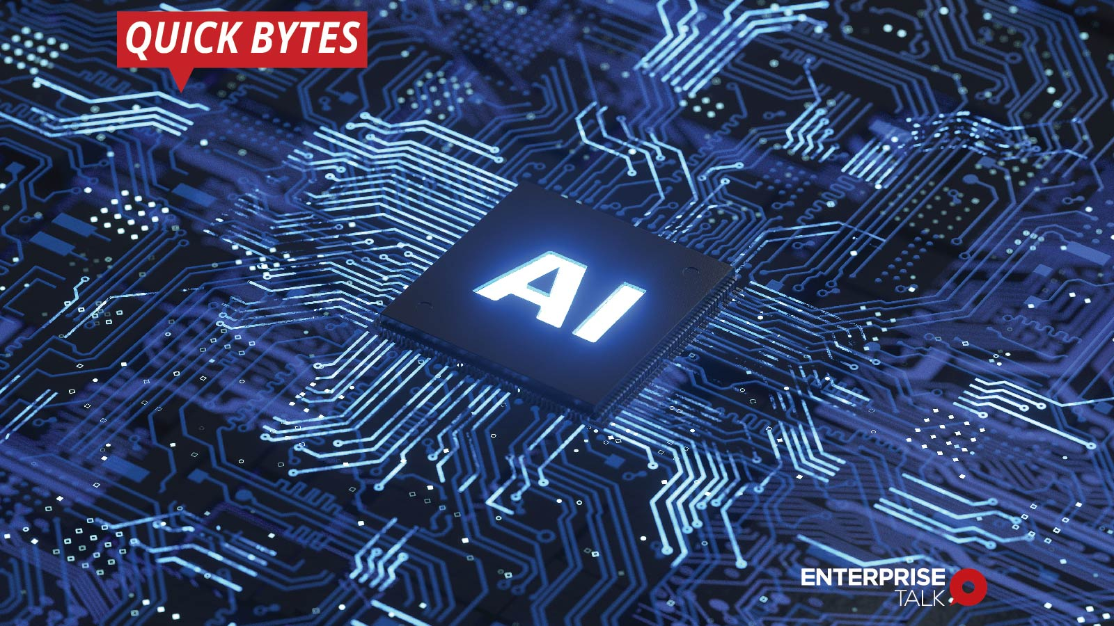 Google's Deep Learning Spots a Crucial Route in AI Chips