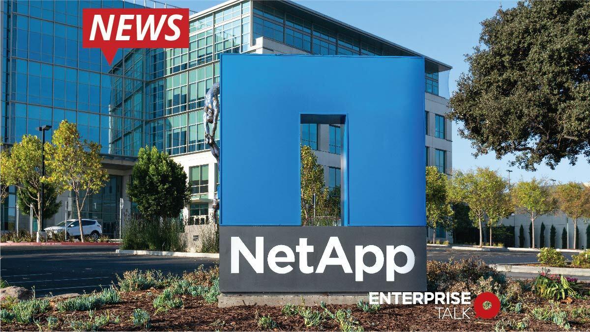NetApp Hires Harvard and Method as it Shakes up Global Communications-01