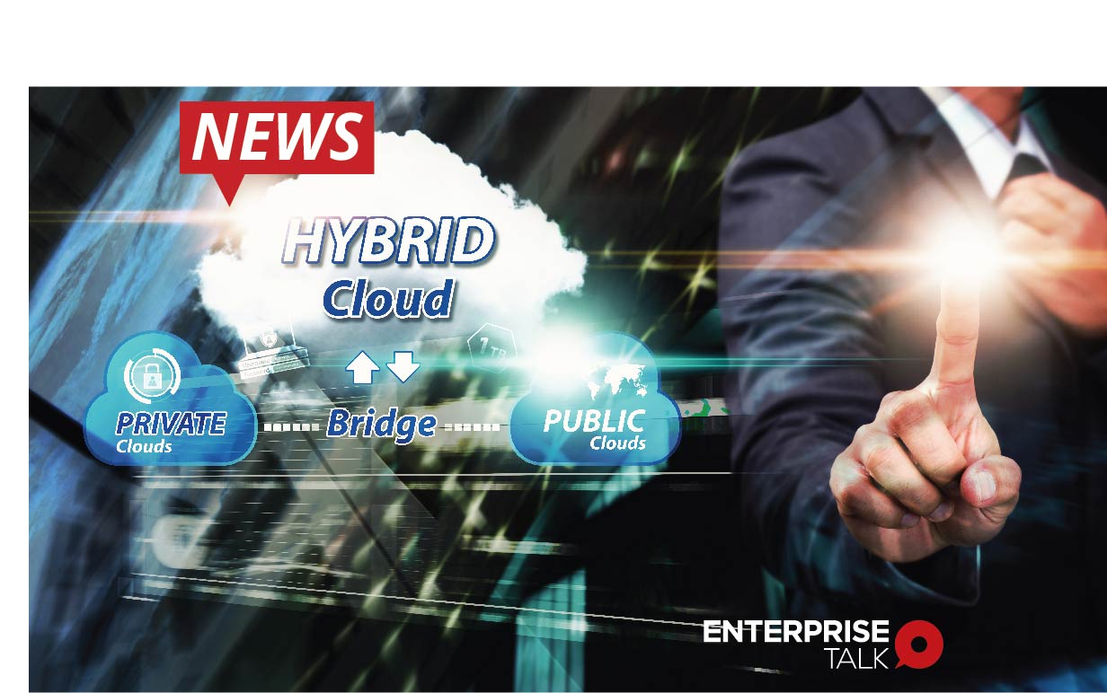 Portworx by Pure Storage Teams with IBM to Help Enterprises Manage Hybrid Cloud Workloads