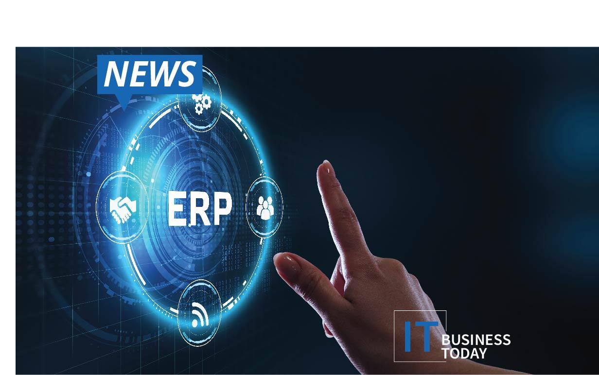 Priority Software Acquires Israel-based Edea 1