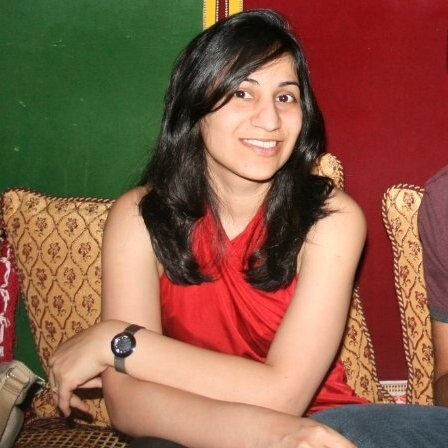 Prutha-Parikh-headshot