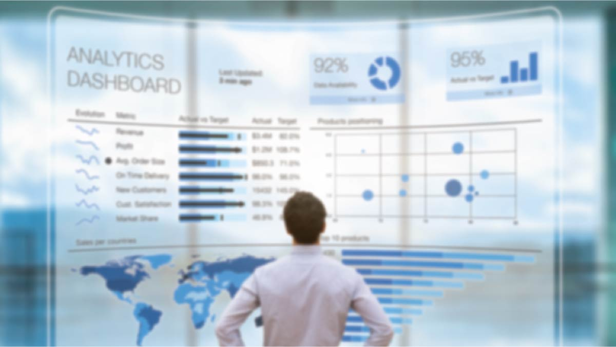 Strategies to Overcome Challenges of Big Data Analytics in 2021-01