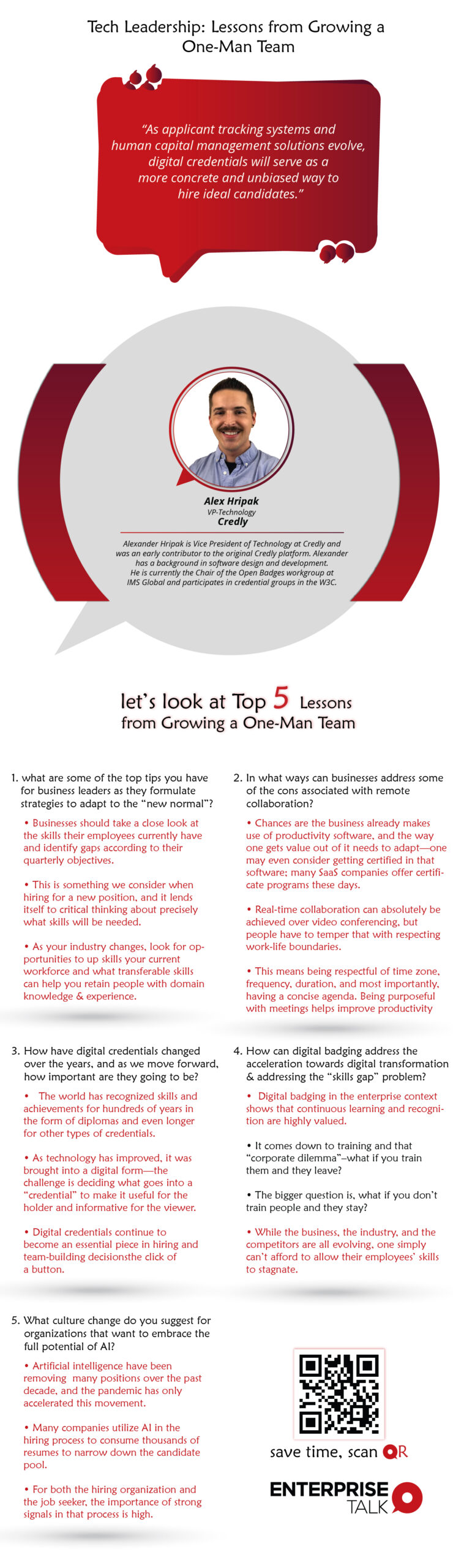 Infographic: Tech Leadership Lessons from Growing a One-Man Team-01 (1)