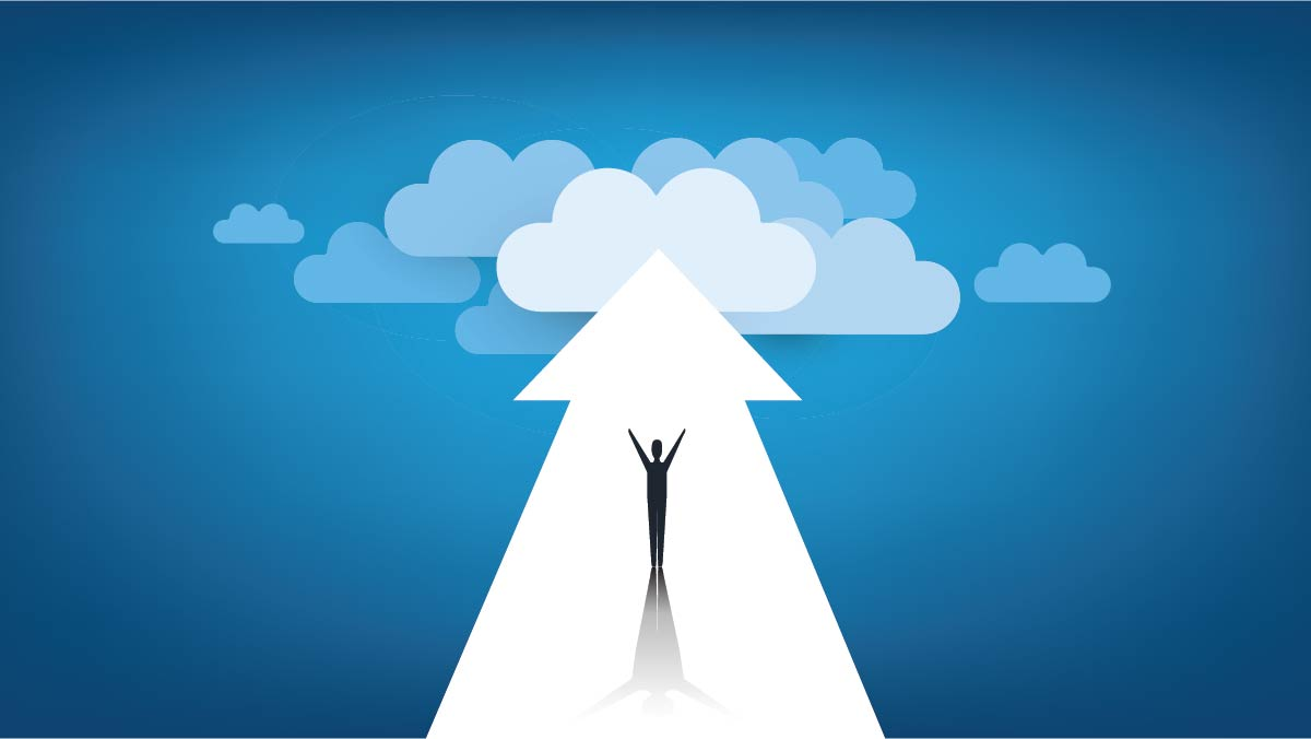 The Essentials of a Successful Cloud Migration Strategy-01