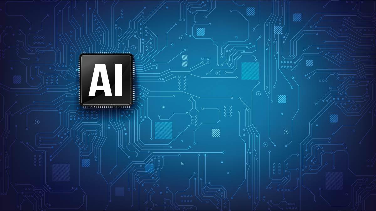 The Future of AI Abundance of Data Can be Detrimental-01