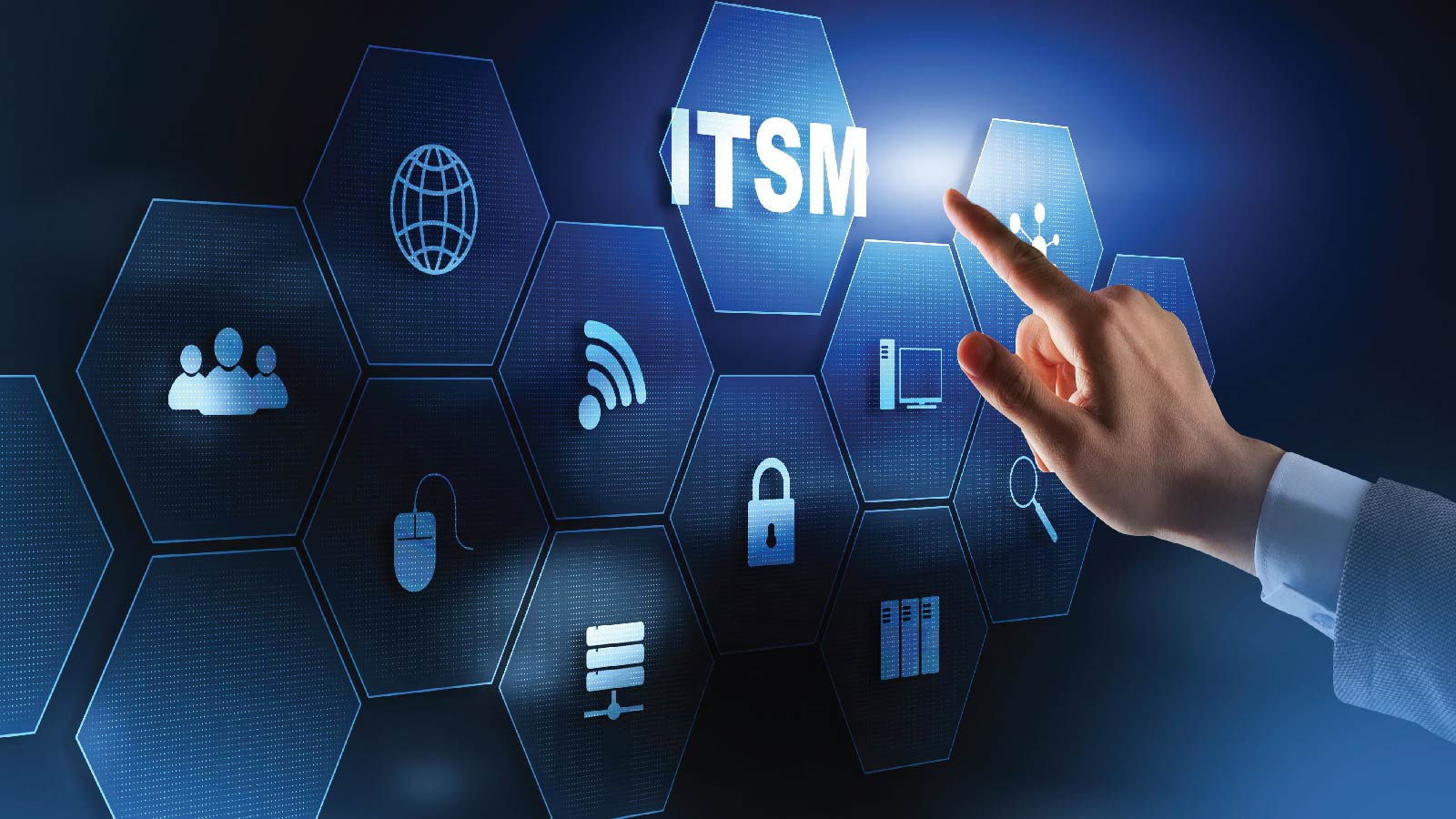 The Pandemic has increased ITSM tickets yet decreased their Quality