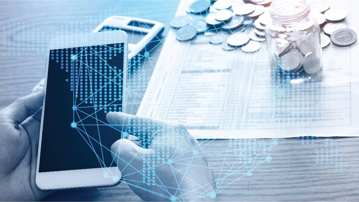 Top Strategies for Digital Banking Transformation Success-01