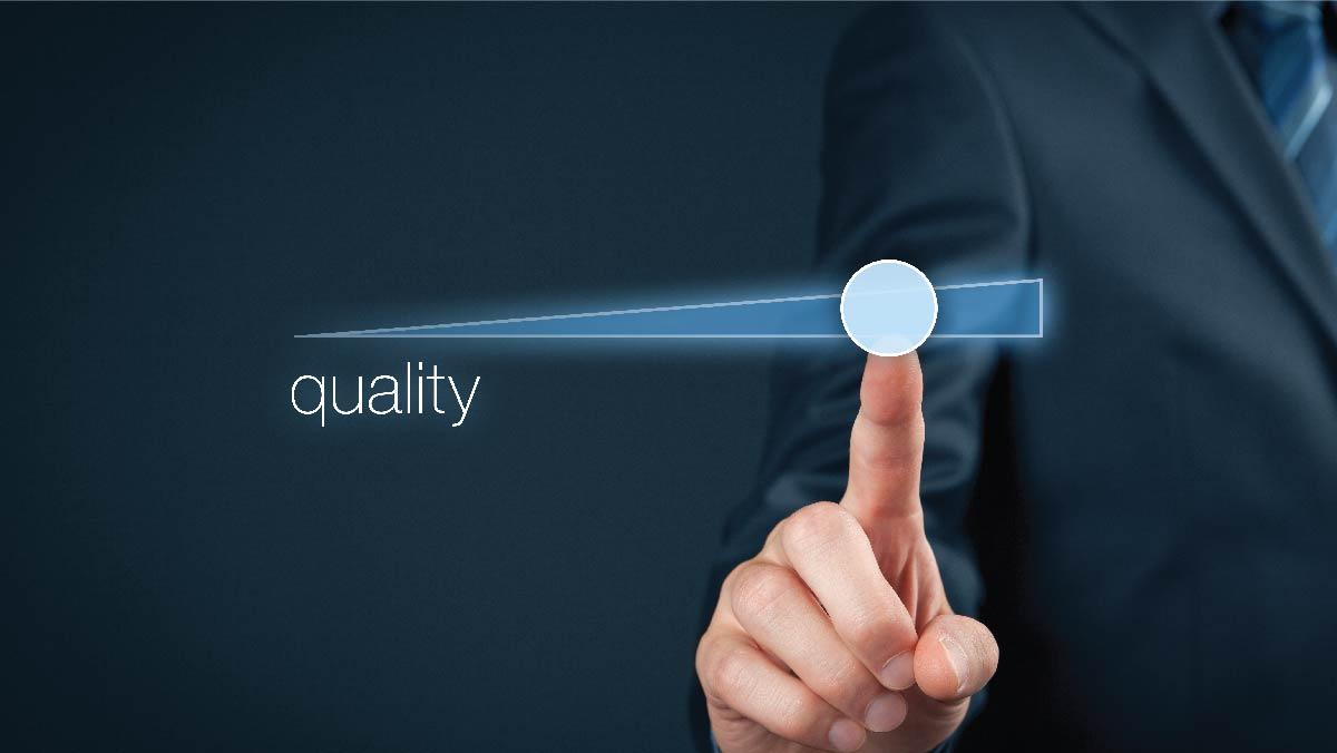 Clarabridge Launches Groundbreaking AI-Augmented Quality Management Solution-01