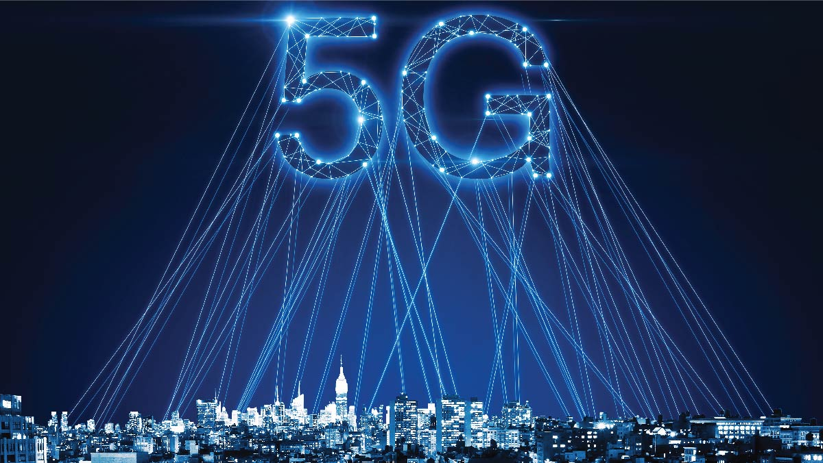EY announces alliance with Nokia to help business unlock the power of 5G and accelerate digital transformation-01