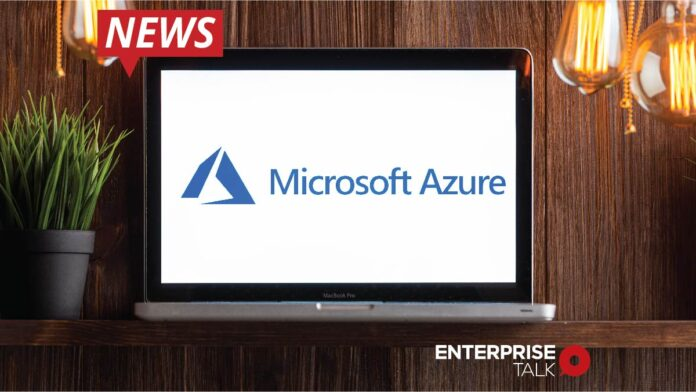 Email TeamMate™ from harmon.ie now available in the Microsoft Azure Marketplace and on AppSource