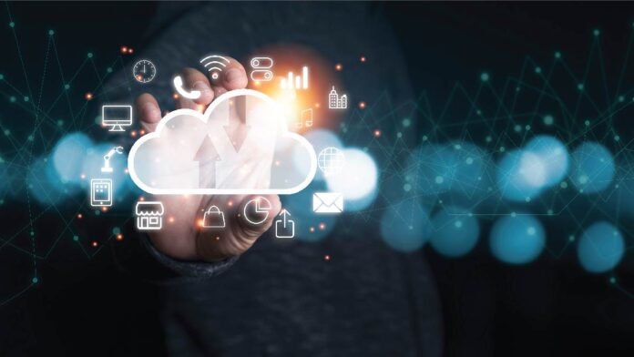 Engineering the New Cloud Transformation-01