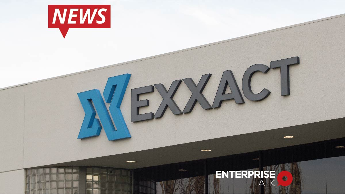 Exxact Corporation Announces Support for 3rd Gen Intel Xeon Scalable Processors