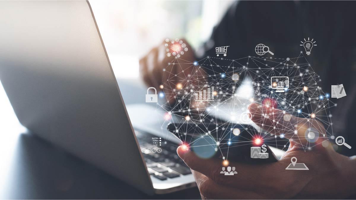 How IT leaders can Fill the Rising Digital Transformation Skills Gap-01