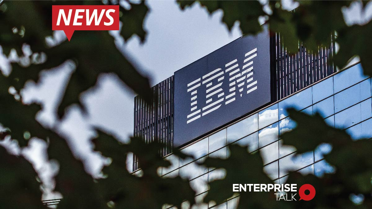IBM Launches New Watson Capabilities to Help Businesses Build Trustworthy AI