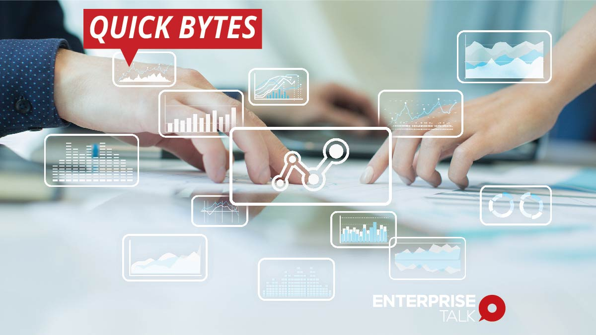 Informatica Unveils its Intelligent Data Management Cloud