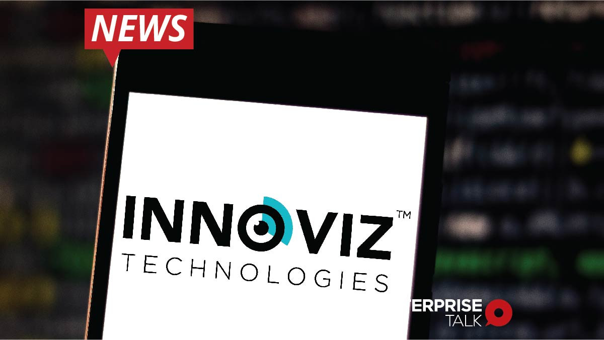 Innoviz Technologies and Collective Growth Corporation announce completion of business combination-01
