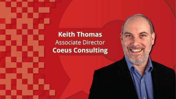 Keith Thomas 01-03